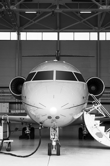chartering-owning-private-jet