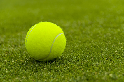 Private Jet to the Wimbledon Lawn Tennis Championships