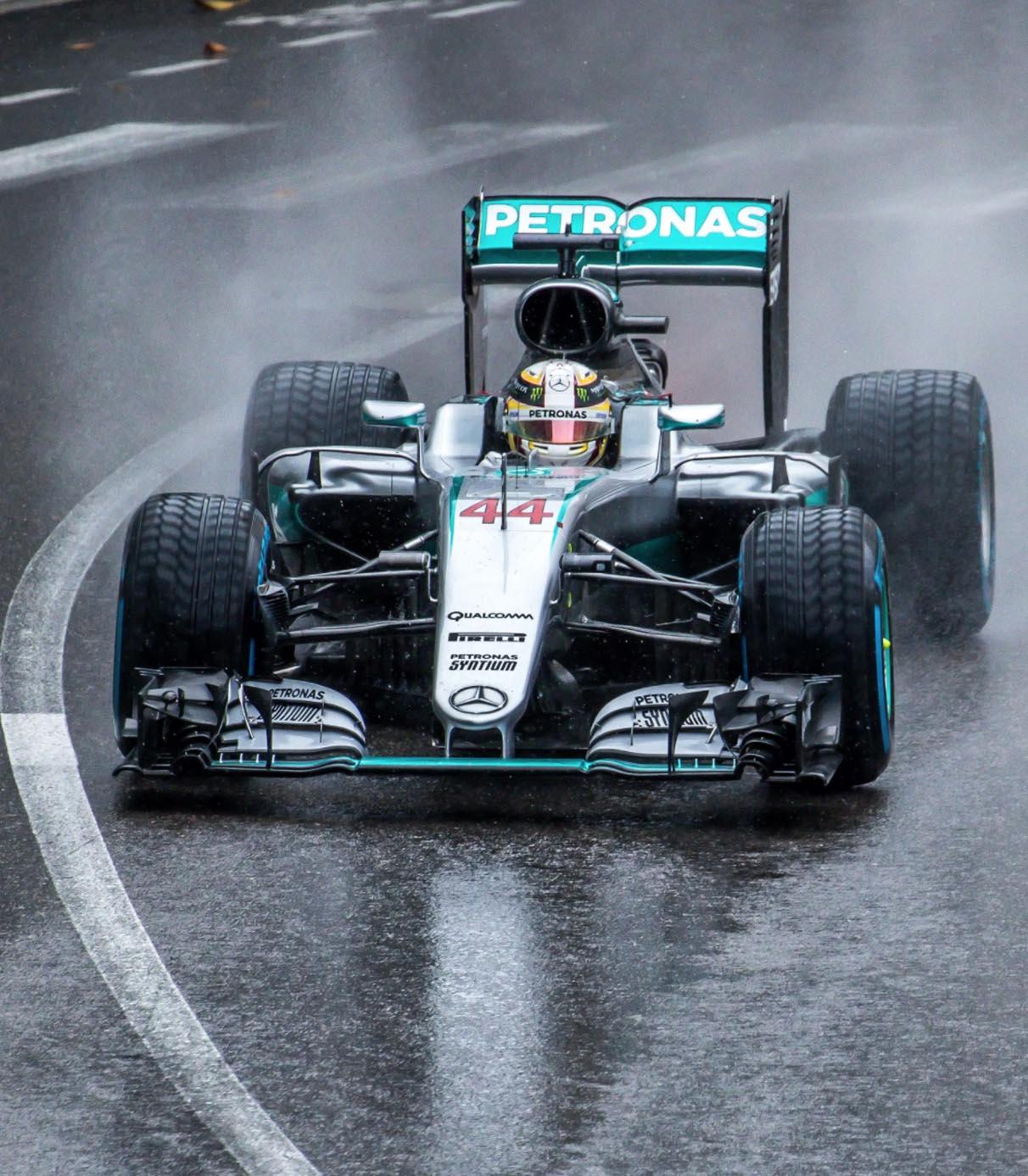 Formula 1 Grand Prix De Monaco 2017 Private Jet Charter