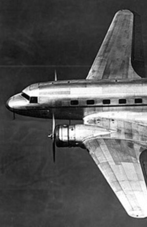 The Origins of Aviation in Japan