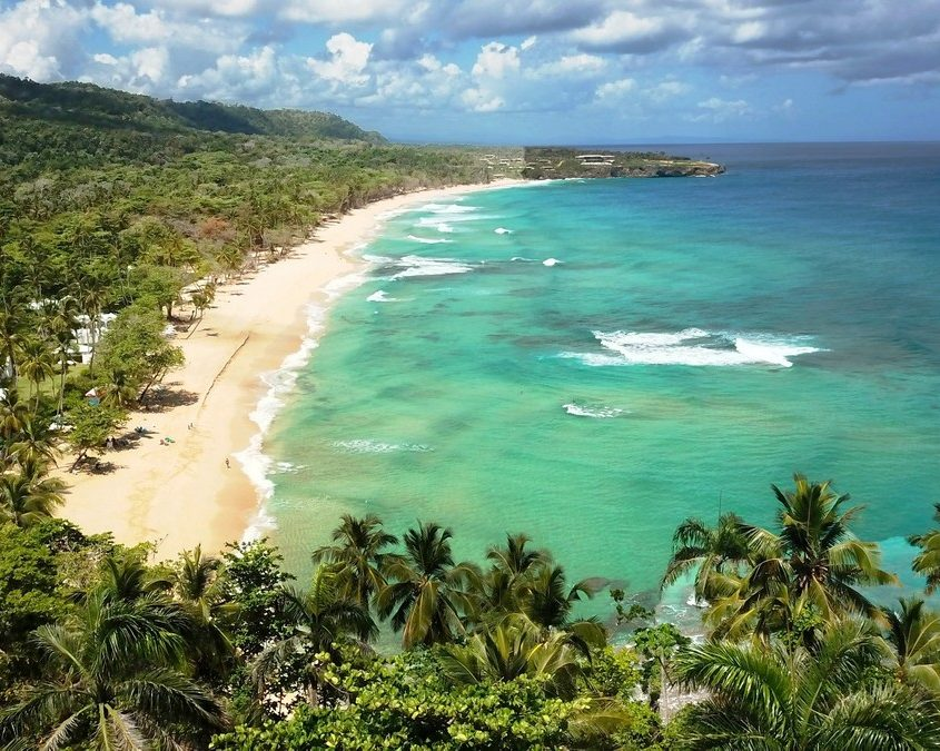 Amanera Resort Private Jet and Air Charter Flights