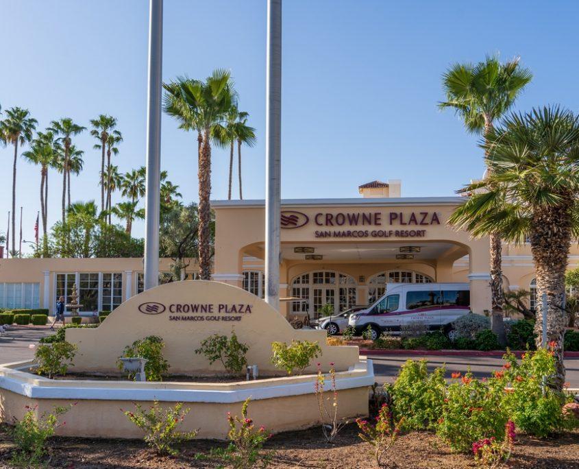 Chandler, AZ Private Jet Charter
