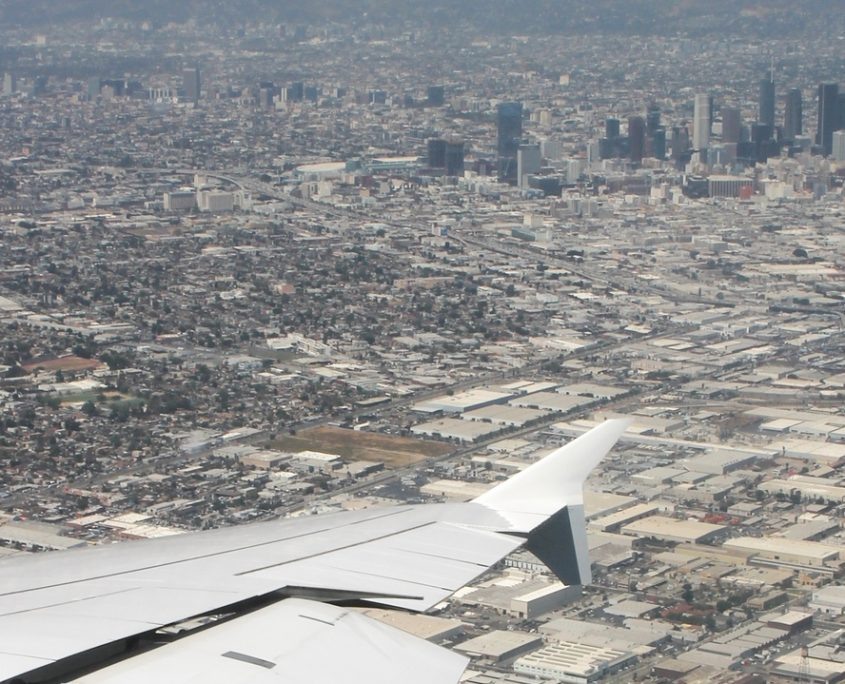 Modesto Private Jet Charter