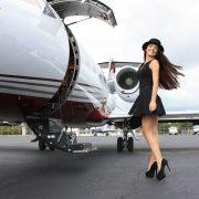 Cooper City, FL Private Jet Charter