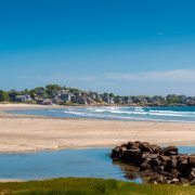 Gloucester, MA Private Jet Charter