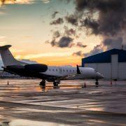 Private Jet Charter Denver to Spokane