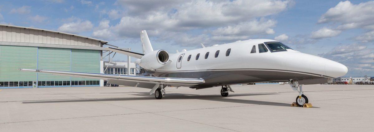 Private Jet Charter Miami to Phoenix