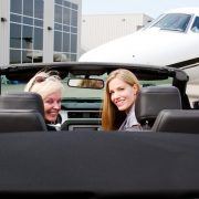 5 Super Midsize Jets for On-Demand Private Jet Charters to Fort Lauderdale