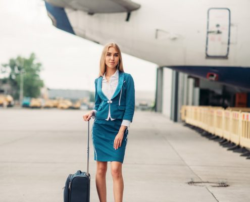 Private Jet Charter St. Louis to Des Moines