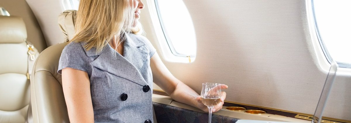 Private Jet Charter Oakland to Detroit