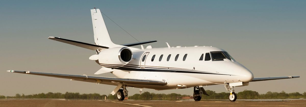 Private Jet Charter Palm Beach to Scottsdale