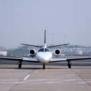 Private Jet Charter from Fort Lauderdale to San Diego
