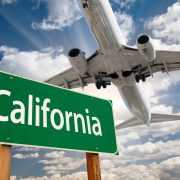 San Diego Getaway Charter an On-Demand Private Jet Flight to a Southern California Paradise