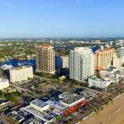 Top 12 Things to Do in Fort Lauderdale and the Light Jet to Take You There